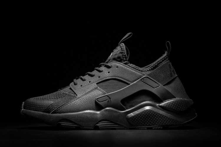 Nike Air Huarache Run Ultra Breathe Homme et Femme