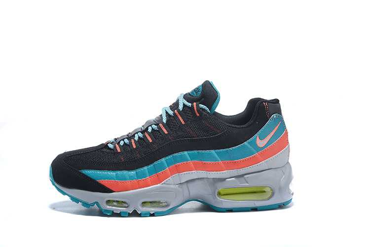 Nike Air Max 95 Essential Homme