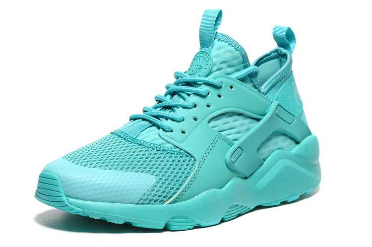 Nike Air Huarache Ultra Breathe Homme et Femme