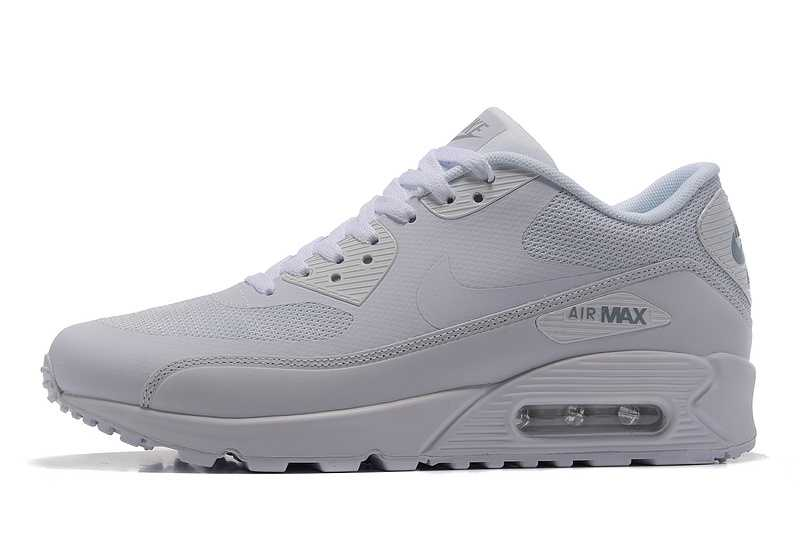 Nike Air Max 90 Ultra 2.0 Essential Homme