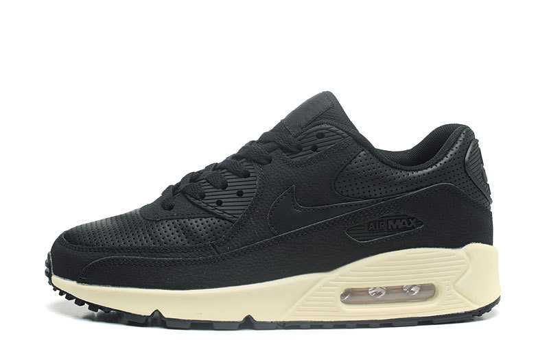 Nike Air Max 90 Pinnacle Homme et Femme