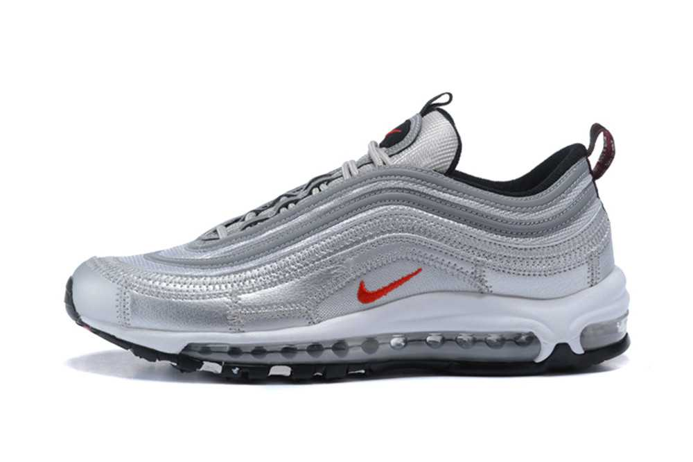 Nike Air Max 97 CR7 Homme