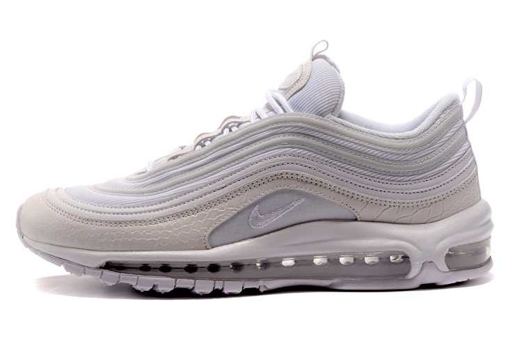 Nike Air Max 97 Special Edition Homme et Femme