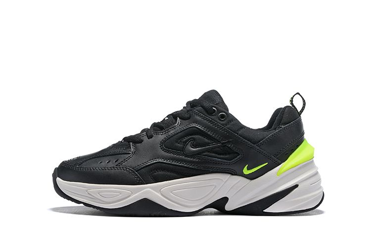 Nike Air Monarch The M2K Tekno Homme et Femme