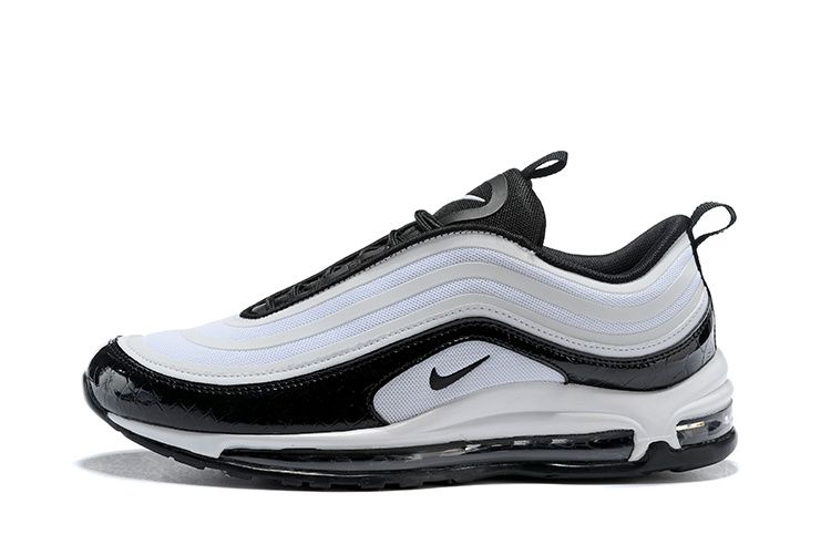 Nike Air Max 97 Ultra 17 SE Homme