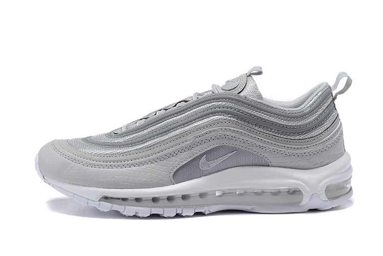 Nike Air Max 97 Special Edition Homme