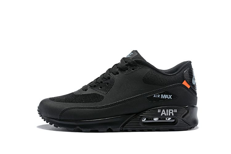 Off White x Nike Air Max 90 Ultra 2.0 Homme et Femme