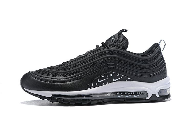 Nike Air Max 97 LX Overbranded Homme et Femme