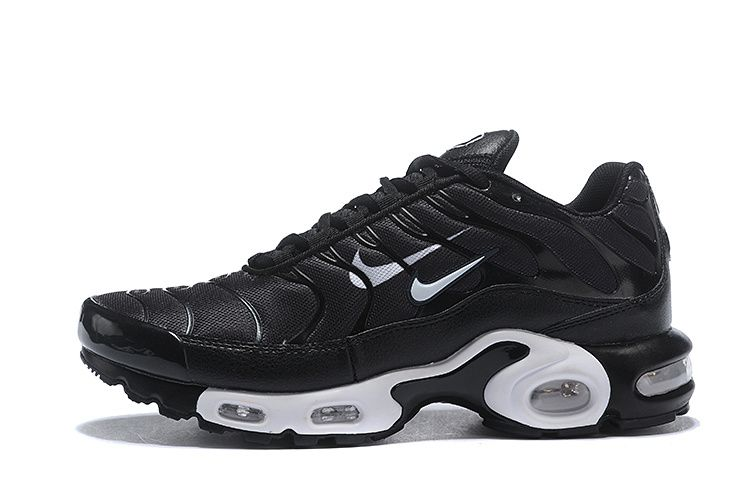 Nike Air Max Plus Premium Homme
