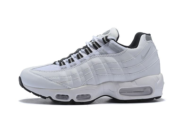 Nike Air Max 95 Moon Particle Homme