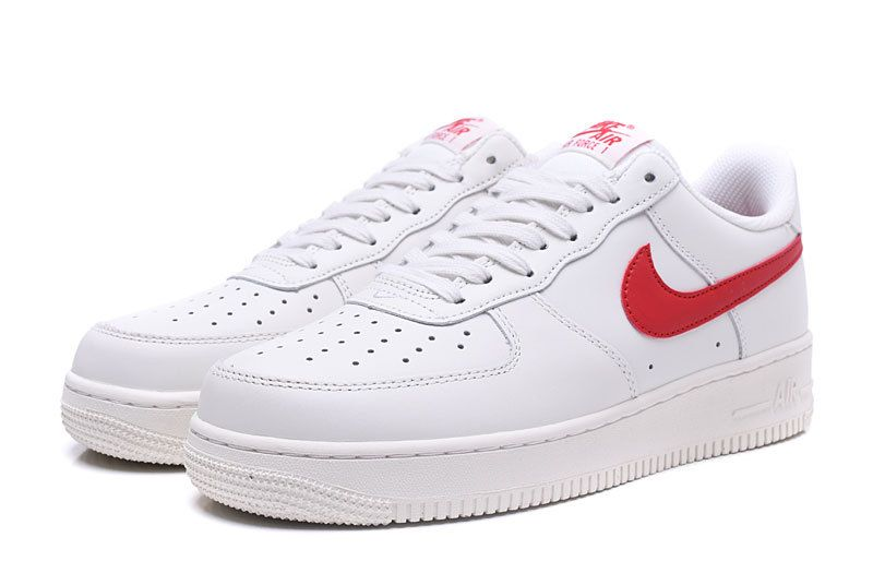 Nike Air Force 1 Low 07 Homme et Femme