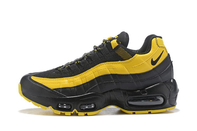 Nike Air Max 95 Frequency Femme