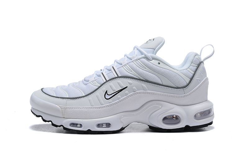 Nike Air Max Plus 98 Homme