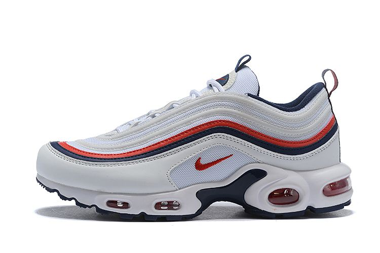 Nike Air Max Plus 97 Homme