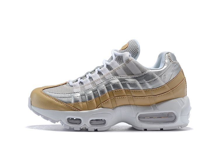 Nike Air Max 95 Special Edition Femme