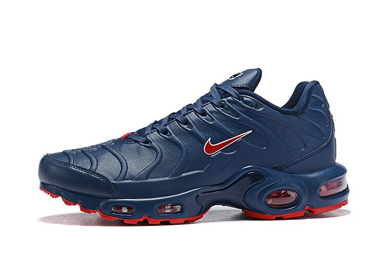Nike Air Max Plus TN SE Homme