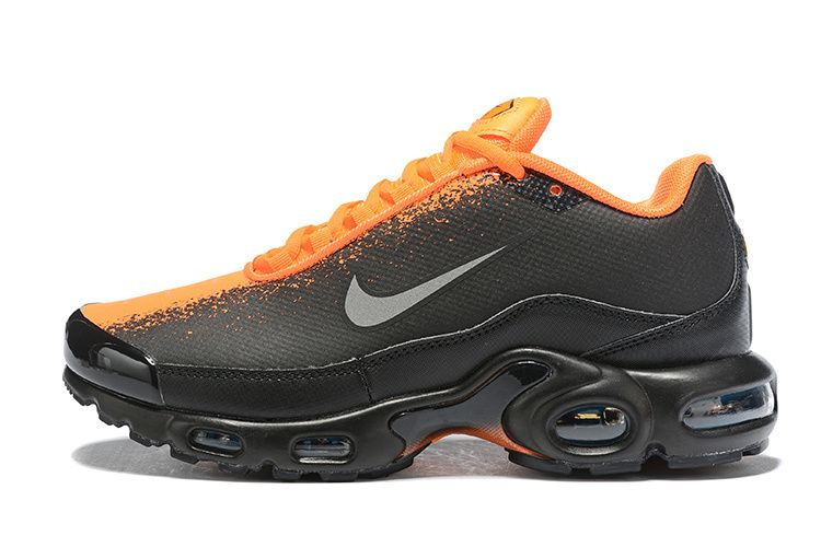 Nike Mercurial Air Max Plus TN Homme