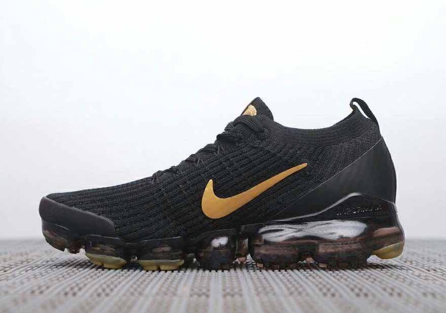 Nike Air VaporMax Flyknit 3 Homme