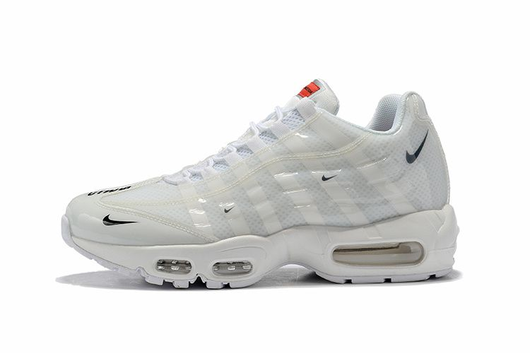 Nike Air Max 95 By Christian Homme et Femme