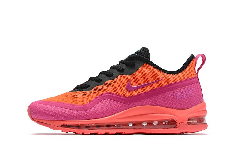 Nike Air Max 97 Sequent Homme et Femme