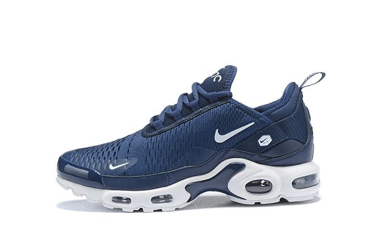 Nike Air Max Plus 270 Homme