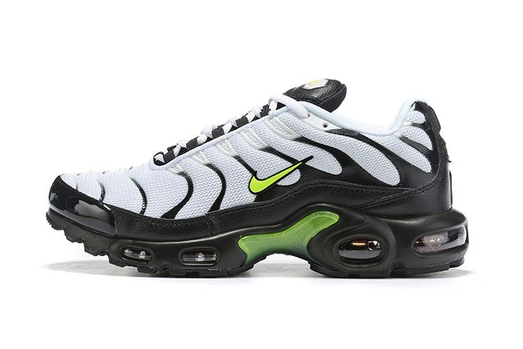 Nike Air Max Plus QS Homme