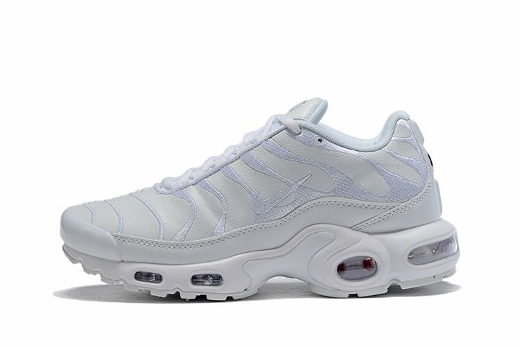 Nike Air Max Plus TN Premium Homme