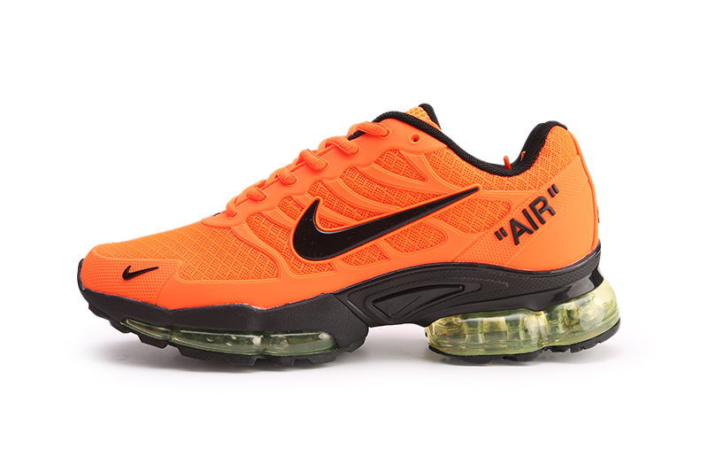 Nike Air Max Plus KPU Homme
