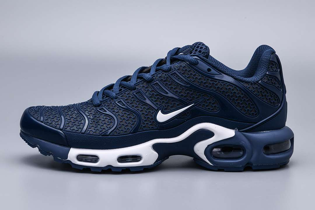 Nike Air Max Plus TN KPU Homme