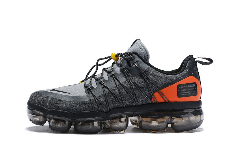 Nike Air VaporMax Utility Homme