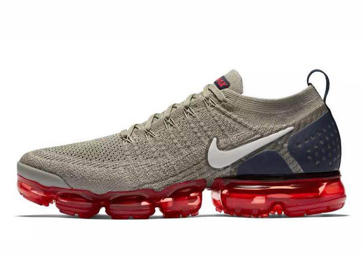 Nike Air VaporMax Flyknit 2 Homme