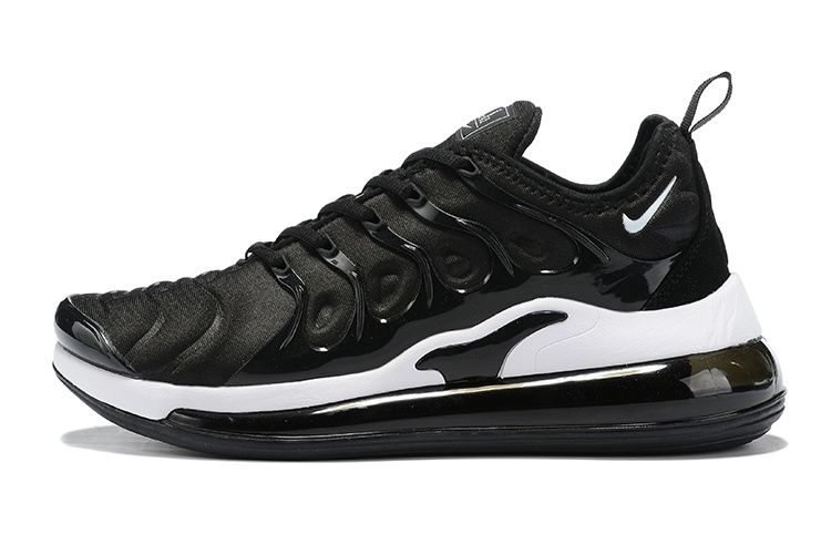 Nike Air Max 720 Plus Homme