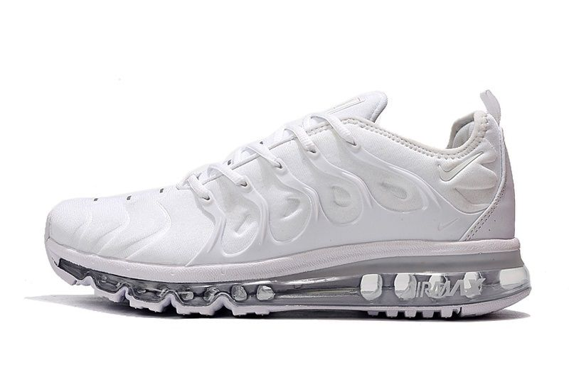 Nike Air Max 2017 Plus Homme
