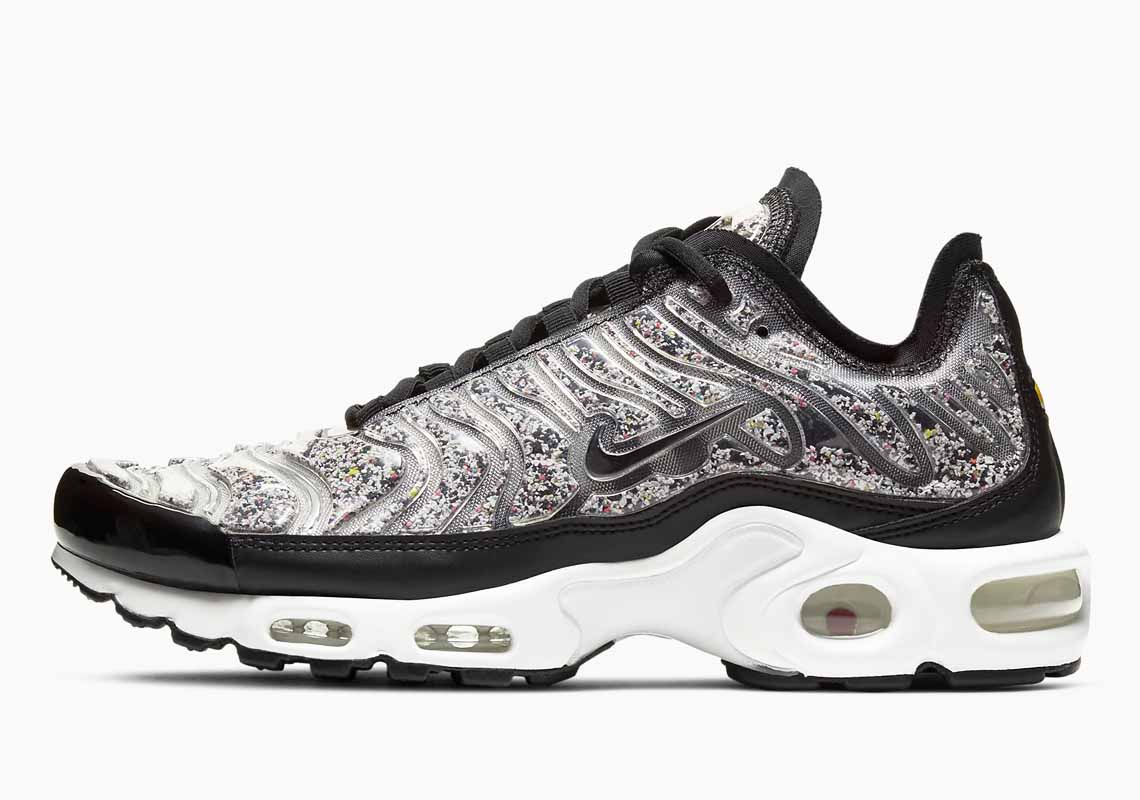 Nike Air Max Plus LX Homme