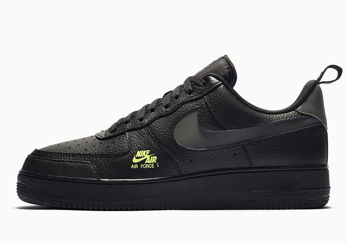 Nike Air Force 1 LV8 Utility Homme et Femme