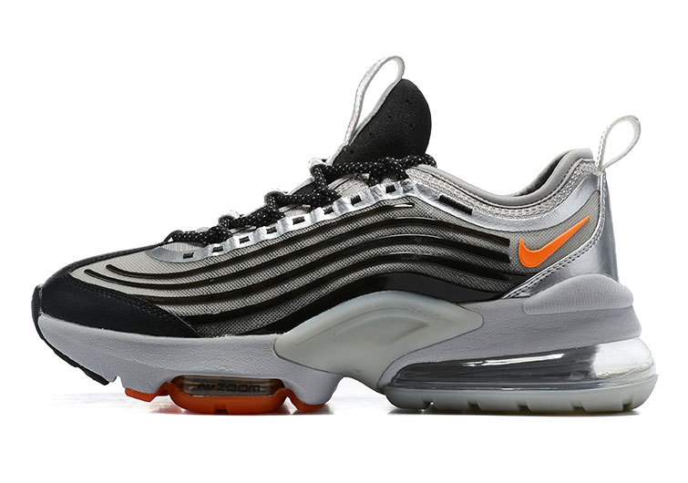 Nike Air Max Zoom 950 Homme