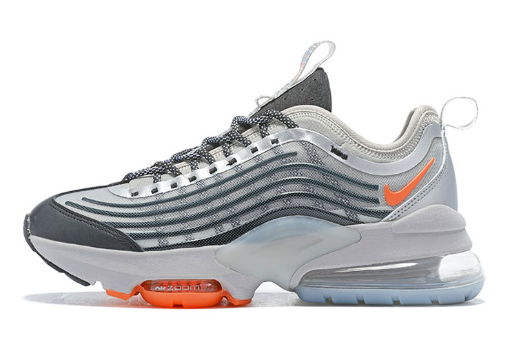Nike Air Max Zoom 950 Homme et Femme