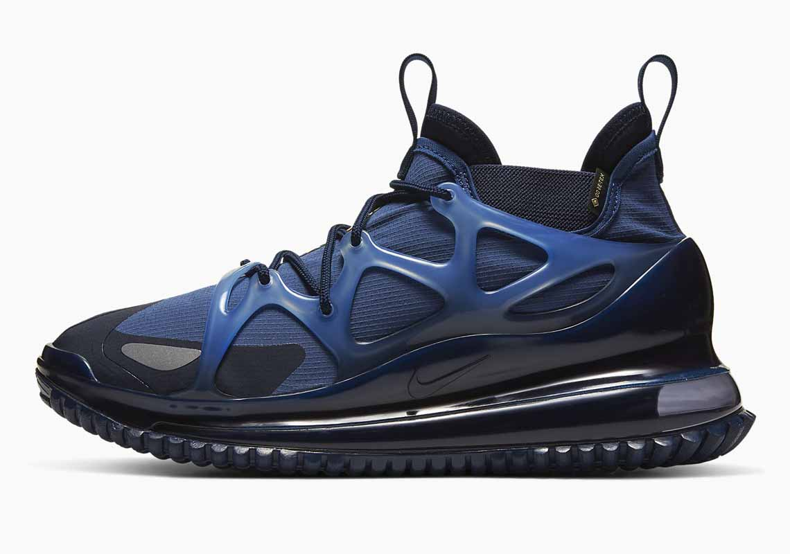Nike Air Max 720 Horizon Homme