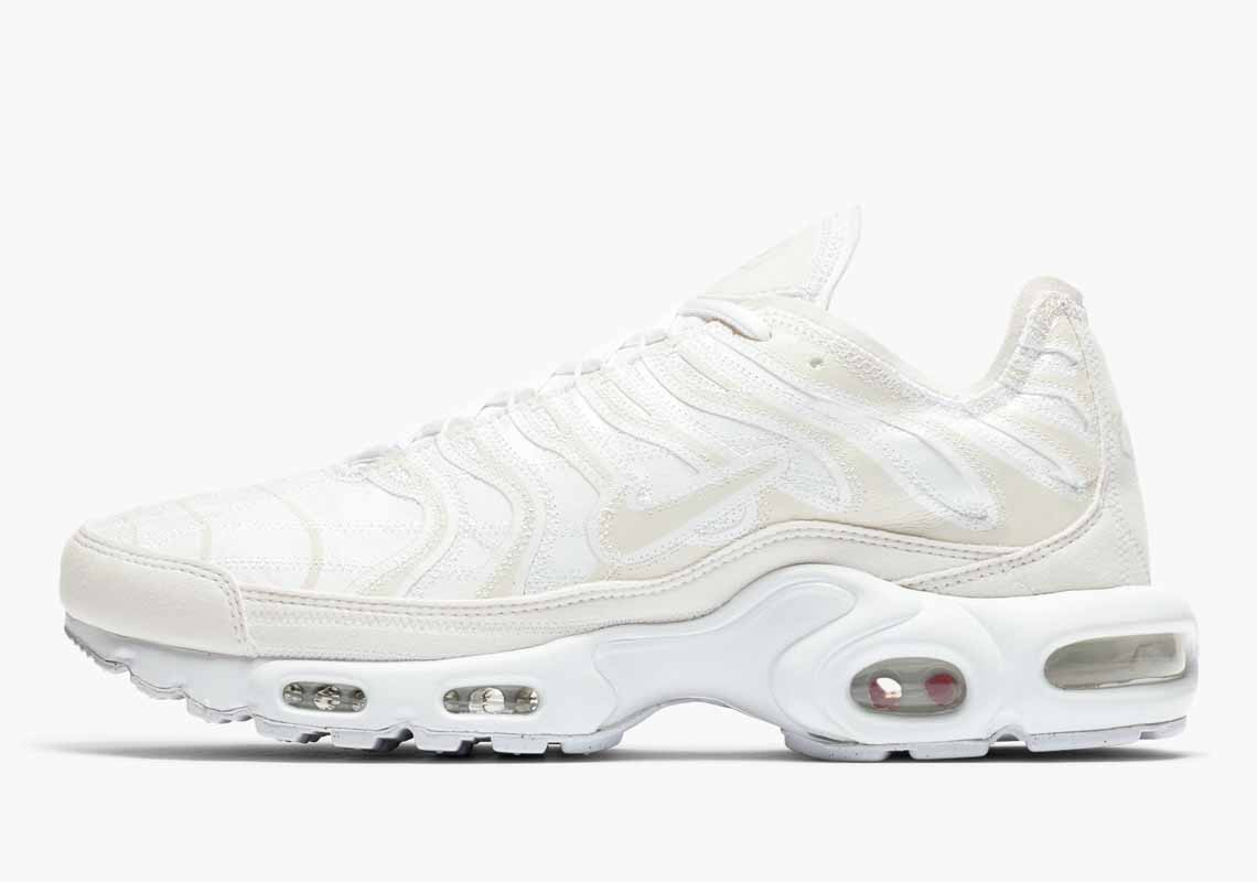 Nike Air Max Plus Decon Homme